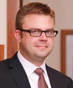 Chris Reimer